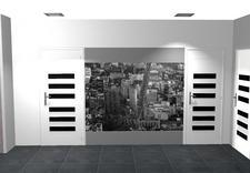 projekt garderoby - ES Design zdjęcie 20