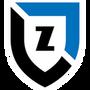 Klub Piłkarski Zawisza Bydgoszcz