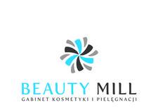 gabinet kosmetyczny - Gabinet kosmetyczny Beaut... zdjęcie 1
