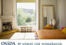domy szeregowe grudziadz - Ekonomiczny Dom Łukasz Ja... zdjęcie 3