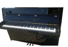pianina jastków - FHU Piotr Błotniak. Piani... zdjęcie 2