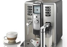 ekspresy do kawy - Elmermarket zdjęcie 1