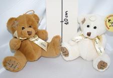 zabawki edukacyjne białystok - Miks S.j. Hurtownia zabaw... zdjęcie 9