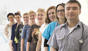 leczenie kanałowe - Skymed - Centrum Zdrowia zdjęcie 2