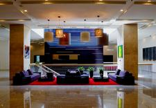 sala konferencyjna - IBB Andersia Hotel zdjęcie 4