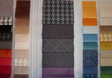 materiały tapicerskie - PUH Hurtownia Tapicerska ... zdjęcie 9