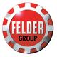 Felder Group Polska Sp. z o.o. - Żory, Aleja Jana Pawła II 43