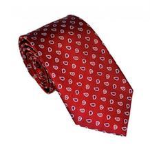 Krawat Jedwabny Luma Milanówek