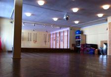 szkoła jogi - Szkoła Jogi na Dębnikach zdjęcie 1