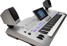 keyboardy - Magnus Hurtownia muzyczna... zdjęcie 21