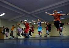 balet - Szkoła Tańca Dance4Fun zdjęcie 4