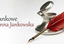 prowadzenie księgi handlowej - Adsedo Joanna Jankowska -... zdjęcie 1
