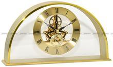 Zegar kominkowy kwarcowy Demus PC197
