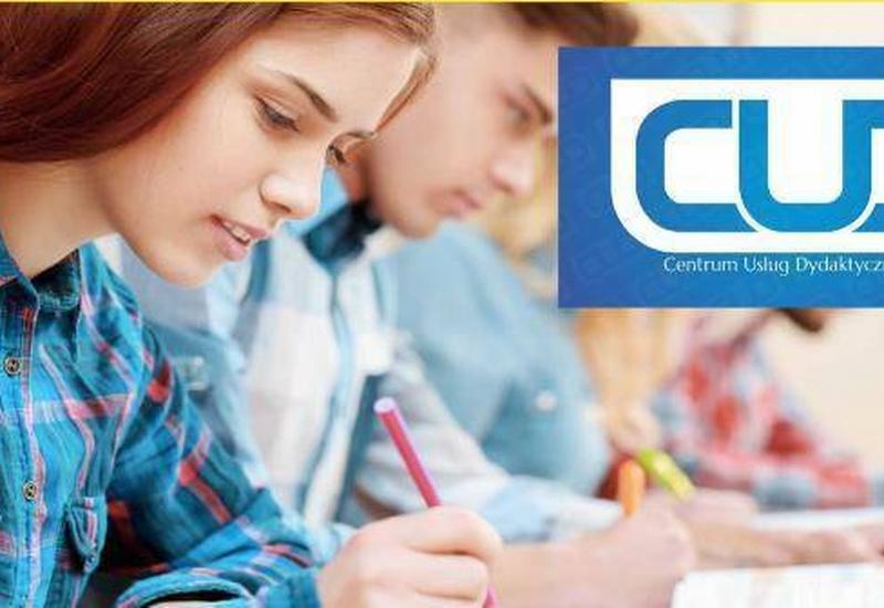 doskonalenie nauczycieli - Centrum Usług Dydaktyczny... zdjęcie 3