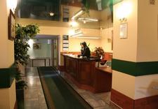 tani nocleg katowice - Hotel Senator zdjęcie 7