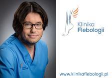 klinika flebologii