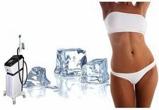 gorącymi kamieniami - La Clinique Spa&Wellness.... zdjęcie 24