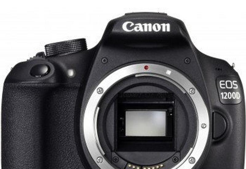 Aparaty fotograficzne, sprzęt audio, elektronika