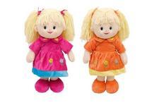 zabawki dla dzieci poznań - F.H. DIKI Hurtownia zabaw... zdjęcie 8
