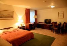 pokoje hotelowe warszawa - Hit Hotel zdjęcie 5