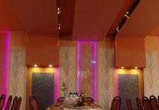 apartamenty - Hotel Venus - restauracja... zdjęcie 9