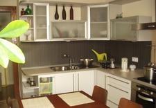 kuchnie nowoczesne - Studio Mebli Kuchennych M... zdjęcie 10