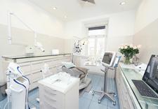 zębów - SE+. Studio Stomatologii ... zdjęcie 11