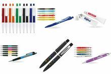 Długopisy firmowe z nadrukiem