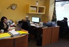 kancelaria podatkowa