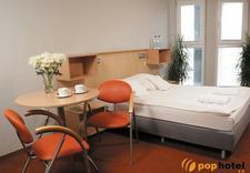 konferencje i szkolenia - Hotel System POP zdjęcie 3
