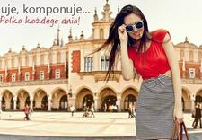 eleganckie sukienki - Krakowianka zdjęcie 1
