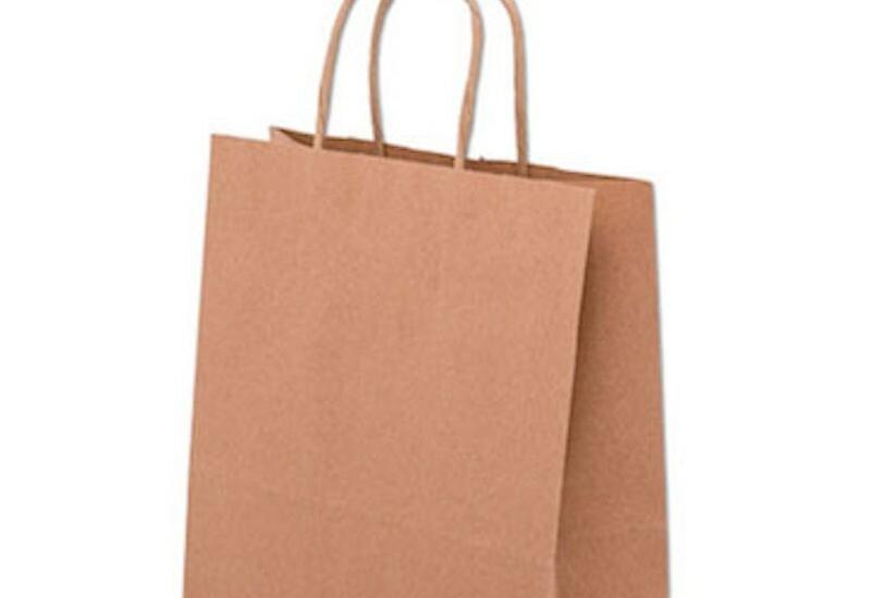 torby plastikowe - Alians PHU zdjęcie 2