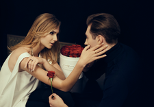 wysyłka kwiatów - Stefan Tomaszewski Przeds... zdjęcie 4