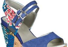 buty dziecięce - Eobuwie.pl zdjęcie 1