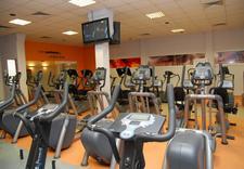 klub fitness - Sport Factory Klub Fitnes... zdjęcie 1