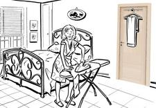 podłogi naturalne - VOX Drzwi i Podłogi zdjęcie 10