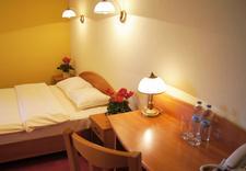 organizacja imprez - Hotel na Błoniach zdjęcie 10