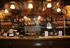 Pod Zielonym Kogutem - Pub Pod Zielonym Kogutem zdjęcie 1