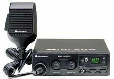 nawigacja samochodowa - Meteor - CB Radio, GPS, t... zdjęcie 1