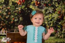Sesja niemowlęca/ dziecięca/ młodzieżowa - mini