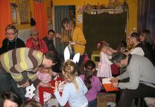 teatr przedszkolny - Niepubliczne Przedszkole ... zdjęcie 4
