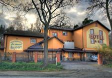 #AktywneLato - HOTEL RESTAURACJA LA MUSI... zdjęcie 1