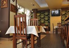 tanie jedzenie - Jadwiga Wrońska Bar Resta... zdjęcie 7