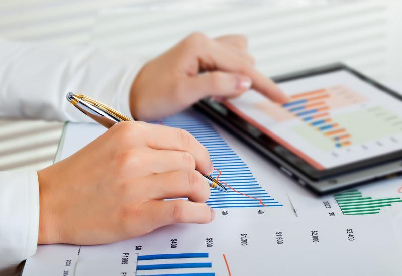 rozliczenia podatkowe osób fizycznych - Biuro Rachunkowe Paragraf... zdjęcie 2