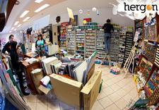 krosna - Hergon s.c. Artykuły dla ... zdjęcie 22