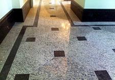 onyx - MA-GRAN schody z kamienia... zdjęcie 5