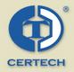 Certech Sp. z o.o. Natryskiwanie cieplne, ceramika techniczna - Kozy, Wyzwolenia 550
