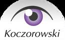Optyka Okulistyka Koczorowski - Skawina, Ogrody 2