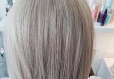 regulacja brwi pęsetą - LACQUER HAIR & NAILS zdjęcie 6