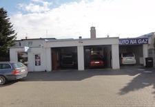 armot autogaz - Armot. Auto-gaz Bydgoszcz zdjęcie 11